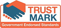 Trust Mark