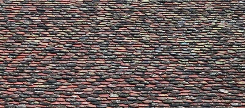 How long does it take to re-roof a house? - Emerald Home ...